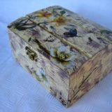 cofanetto-in-legno-decoupage-1-3