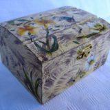 cofanetto-in-legno-decoupage-1-4