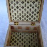 cofanetto-in-legno-decoupage-1-5